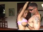 Videos Porno HD
