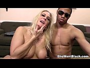 Angel Allwood Rough Anal Gangb