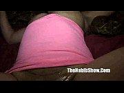 Жестокое порно фото с большими сиськами