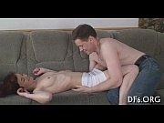 lishenie-devstvennosti-russkie-porno-roliki
