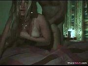 Loira safada no motel garotasdaweb