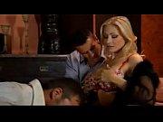 Секс пьяного папы с дочкой с удушением