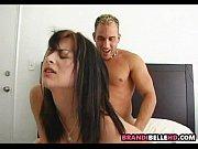 Смотреть домашнее порно со зрелымси