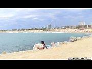 Senhor do tubo de σεξ των ζώων σ σκυλί σεξ με τα κορίτσια βλέποντας όλα gril αραβικά gebumst free images