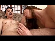порно режиссер света