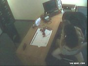 Cute Girl Sex With Boss For Promotion, karala spycam sex Video Screenshot Preview