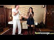 Маструбация женская видео качественное