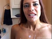 Beautiful MILF Cheyenne Hunter loves to fuck view on xvideos.com tube online.