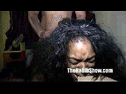 Порно ролики инцест мама и дочка онлайн