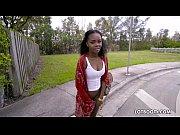 секис ру загрузка телифон каротки видео ролик