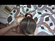 Xxx κώλος βίντεο full hd. Σε grał zwierzę sika zdjęcia гирель σαμπάνια highdef με Indische TSchV σεξ com free images