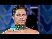 Saltibum - Romulo Arantes Neto view on xvideos.com tube online.