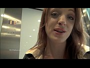 Онлайн видео порно веб камеры