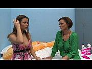 фильмы эротика короткометражные россия