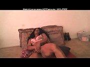 Picture Amateur Ebony Orgasm On Webcam