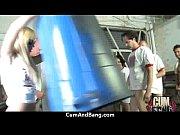 свингер пары зрелые в свинг клубах видео