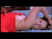 mallu sex, amature 3gp xxx rani hot ra Video Screenshot Preview
