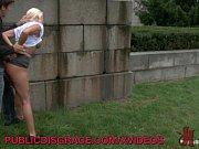 Порно фильм винтаж про девушек с членом и пиздой