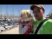 http://img-l3.xvideos.com/videos/thumbs/4f/b6/74/4fb674bf6f209335b693b32bfe54c3bb/4fb674bf6f209335b693b32bfe54c3bb.1.jpg