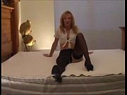 Picture PussySpace Video petite wife black bred