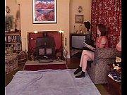 Найти порно скрытая камера подглядывание за студентками в общаге