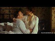 Erotische massage osnabrück sperma flockig