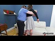 Порно видео онлайн на черном море скрытая камера фото 89-405