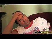 Nackte frauen video gratis alte frauen porno