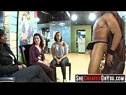 худые девки в носочках порно