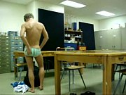 speedoboys (bonus) xvid – Gay Porn Video
