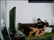 Порно фото с зрелыми бабами