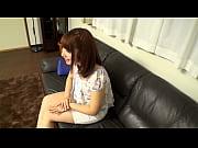 寺内春香23歳メイド喫茶勤務…初AVの面接した結果そのままの流れでAV体験撮影