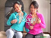 oyeloca tami fabiana and diana delgado trailer hi res view on xvideos.com tube online.