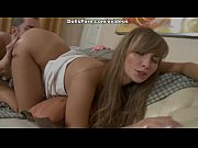 Picture Hot anal sex instead of homework scene 1