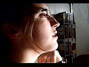 встречаем рассвет после выпускного секс порно смотреть онлайн