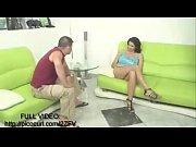 Струйный женский оргазм секс видео