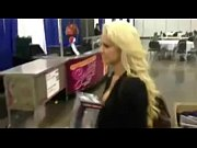 WWE Maryse Sextape view on xvideos.com tube online.