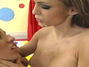 jenna presley cumshots compilation must see http goo.gl pcthtn