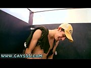 Picture Naked young boys sex videos and young boy ga...