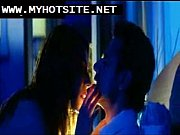 Mallu Actress Adult Video, www puja xxx poun comn step son sex with step mother Video Screenshot Preview 4