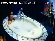 Mallu Actress Adult Video, www puja xxx poun comn step son sex with step mother Video Screenshot Preview 5