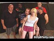 порно блондинки full hd