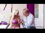 скачать лучшие порно ролики на торренте