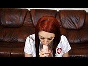 немецкая деваха размяла опытный зад подставляет под дилдо деваха прикрепила дилдо хвастается пышным телом возбудилась от массажа рыжая деваха поимел рыжую стройняшку фото 11