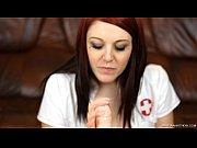 немецкая деваха размяла опытный зад подставляет под дилдо деваха прикрепила дилдо хвастается пышным телом возбудилась от массажа рыжая деваха поимел рыжую стройняшку фото 13