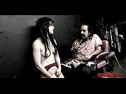 секс лизбиянки шлюхи видео