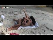 Девушки издеваются над парнями секс видео