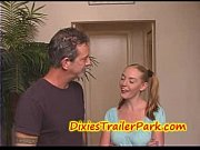 Picture SEX with the Young Girl 18+ babysitter