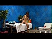 porno-video-v-onlayn-massazh
