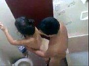 Видео мастурбации с лушими оргазмами нд